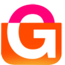 Grate Grocery Reviews for Android and iOS